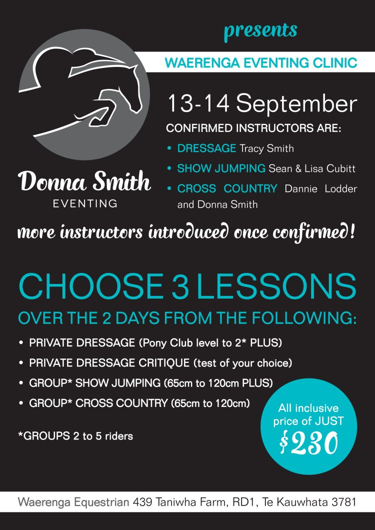 DS-Eventing_Clinics_Sept