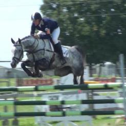 Skypey produced to 2** eventing