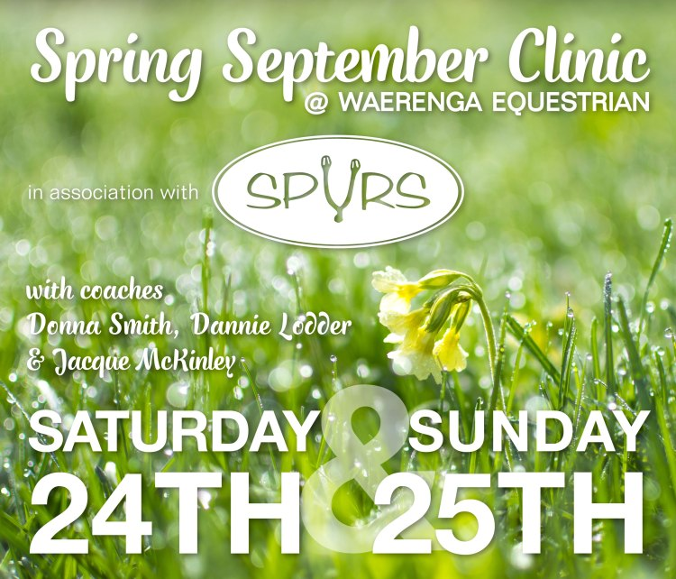 DS-Eventing_Sept-Clinic-1