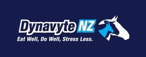 dynavyte-nz_logo_navy-background