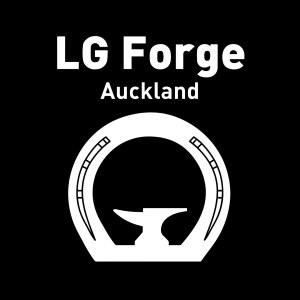 lg-forge_logo_black