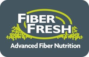 fiber-fresh-logo-high-res
