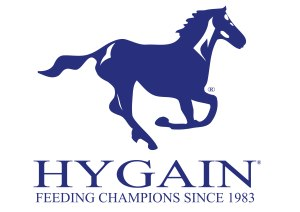hygain-logo-square-large